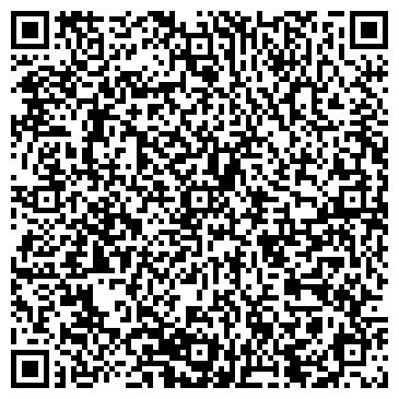 QR-код с контактной информацией организации Белан И.Ю., ЧП