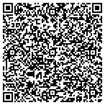 QR-код с контактной информацией организации Электро-Шоп, ЧП (Elektro-shop)