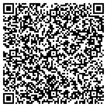 QR-код с контактной информацией организации Кантал, ООО