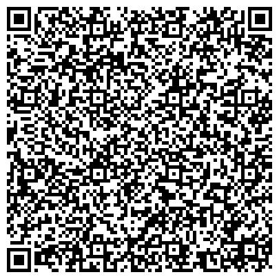 QR-код с контактной информацией организации Грошевая Г.В., ЧП (Профессиональный инструмент)
