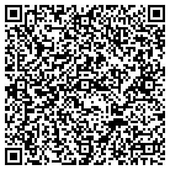 QR-код с контактной информацией организации Красновид, ЧП