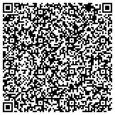 QR-код с контактной информацией организации Эдиссон, ООО (Миткаль, ООО, ЭДС, ТПГ )