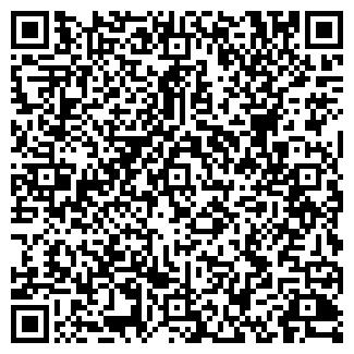 QR-код с контактной информацией организации Dreli-K2, ЧП