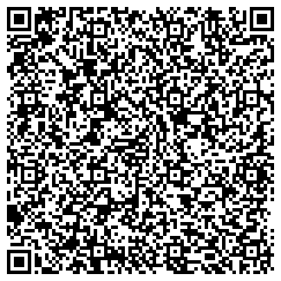QR-код с контактной информацией организации Стройсад - продажа и ремонт бензо и электроинструмента, СПД