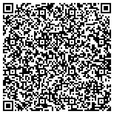 QR-код с контактной информацией организации Бахко Бисов Свенска Акциеболаг, Представительство