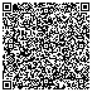 QR-код с контактной информацией организации Рона, ЧП