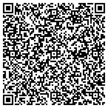 QR-код с контактной информацией организации Микрон-ИН, ООО