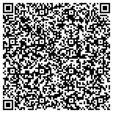 QR-код с контактной информацией организации ЛИКИНО-ДУЛЁВСКАЯ ЦЕНТРАЛЬНАЯ РАЙОННАЯ БИБЛИОТЕКА