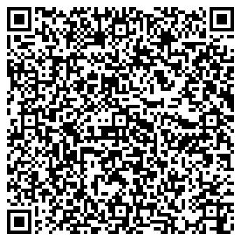 QR-код с контактной информацией организации Радильчук, ЧП