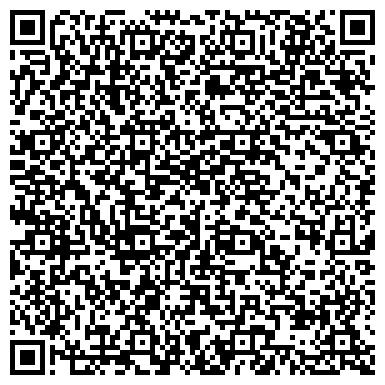 QR-код с контактной информацией организации Корженевский В. Н. ,ЧП