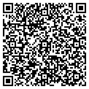 QR-код с контактной информацией организации Сковорода, СПД