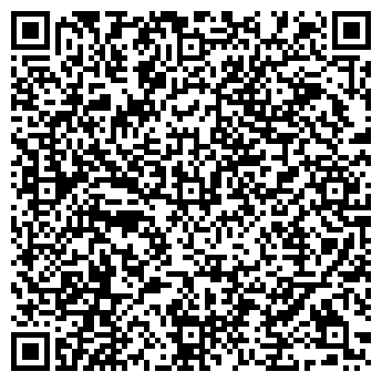 QR-код с контактной информацией организации Motomix, ЧП