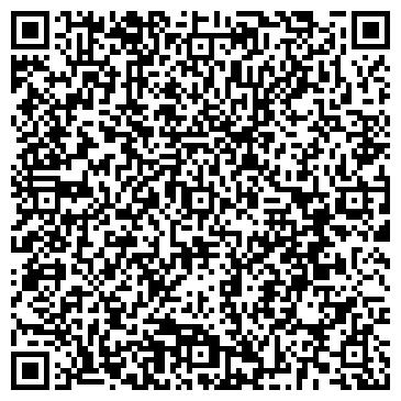 QR-код с контактной информацией организации Глобус-авто, ЧП
