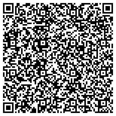QR-код с контактной информацией организации Линкос, Официальный дистрибьютор компании (Lincos)