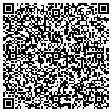 QR-код с контактной информацией организации Спецзаказ, ЧП