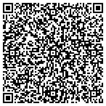 QR-код с контактной информацией организации Будкомплекс-ВК, ЧП