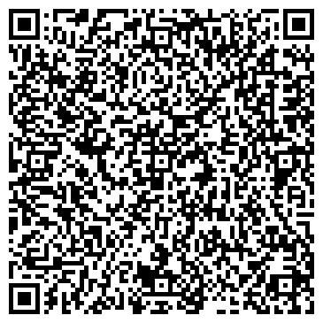 QR-код с контактной информацией организации Карман, ЧП
