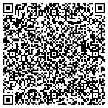 QR-код с контактной информацией организации Общество с ограниченной ответственностью ООО «Посвящение-Киев»