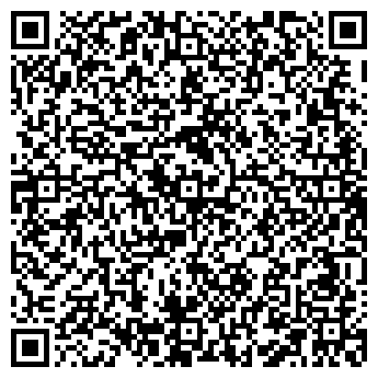 QR-код с контактной информацией организации Гранд-Буд Комплект, ООО