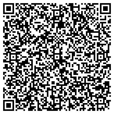 QR-код с контактной информацией организации Лозинский А.В., СПД