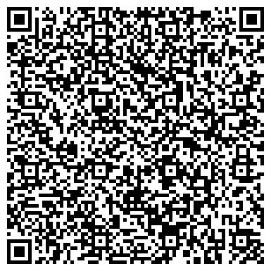 QR-код с контактной информацией организации Газда, интернет магазин