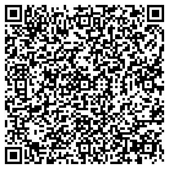 QR-код с контактной информацией организации Спектр Плюс, ООО