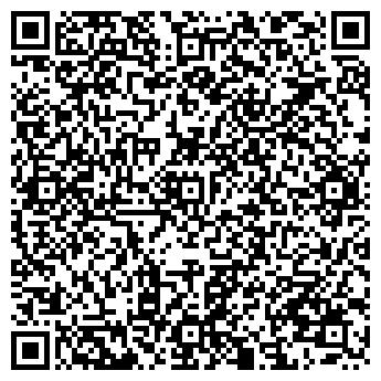QR-код с контактной информацией организации Ковеня, СПД