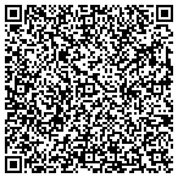 QR-код с контактной информацией организации Компания Эдвис, ЧП