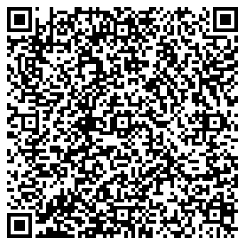 """QR-код с контактной информацией организации """"Shark"""""""