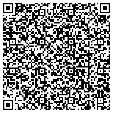 QR-код с контактной информацией организации Спектр, ООО ТПП