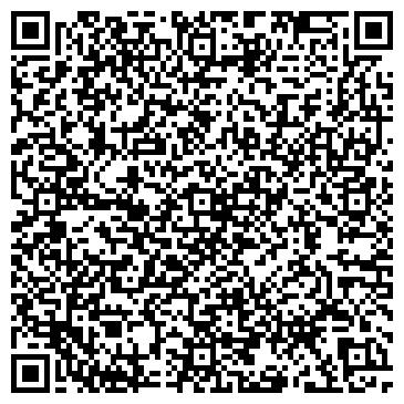 QR-код с контактной информацией организации Сибинвест-Украина, ООО