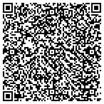 QR-код с контактной информацией организации Свидис Украина (Колорит ЛТД), ООО