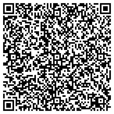 QR-код с контактной информацией организации Грейфер НТР, ООО