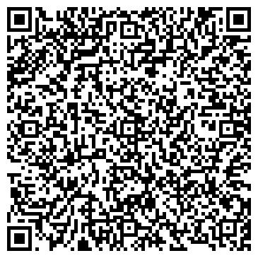 QR-код с контактной информацией организации Вектор, ООО НПП