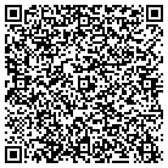 QR-код с контактной информацией организации Дорофеев, ЧП