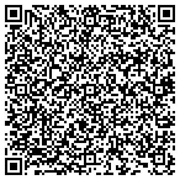 QR-код с контактной информацией организации АгроЦентр БЭТ, ООО