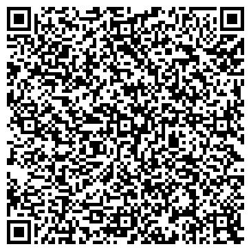 QR-код с контактной информацией организации Бензотех ЧП, (BENZOTEH)