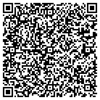 QR-код с контактной информацией организации Eva Solo