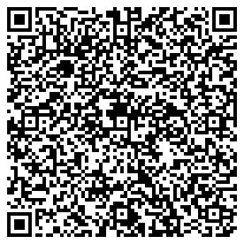 QR-код с контактной информацией организации ЕЛКО ЛТД, ООО