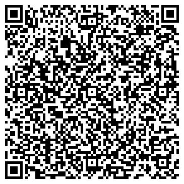 QR-код с контактной информацией организации Видеотон-Киев, ПИИ