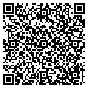 QR-код с контактной информацией организации Сэнси, ООО