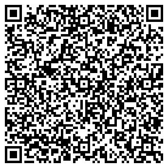 QR-код с контактной информацией организации Мототехник, ЧП