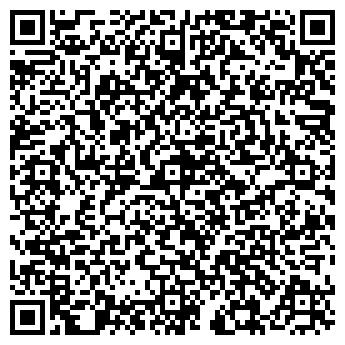 QR-код с контактной информацией организации GriSer