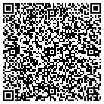 """QR-код с контактной информацией организации ЧНПУП """"ЭкоЛитСервис"""""""
