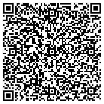 """QR-код с контактной информацией организации Интернет-магазин """"domovichok"""""""