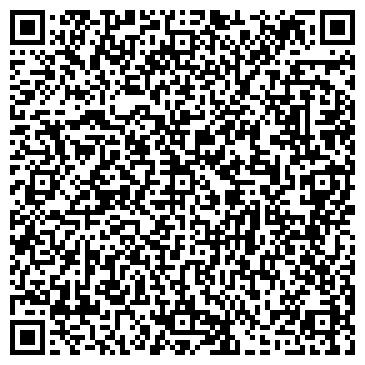 QR-код с контактной информацией организации Гарбуз, ЧП