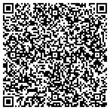 QR-код с контактной информацией организации Same tut, Интернет-магазин