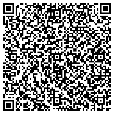 QR-код с контактной информацией организации Верес-Иф, ЧП