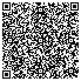 QR-код с контактной информацией организации ООО СТРОЙИНТЕЛ