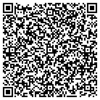 QR-код с контактной информацией организации Проминструмент, ООО